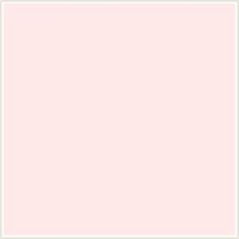 pastel pink rgb 1000 images about color swatches on pinterest hex color