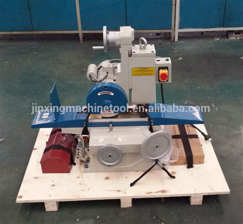 bench surface grinder manual bench mounted surface grinder view manual bench