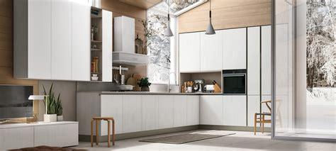 cucine pesaro cucine stosa infinity micheli arredamenti mobili e