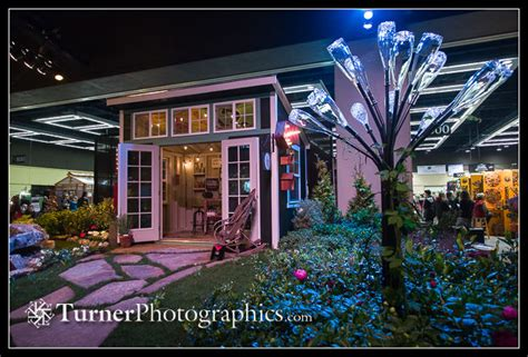 home and garden seattle home and garden show seattle home design