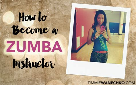 how to become a instructor how to become a instructor timmie horvath sacred wellness edmonton