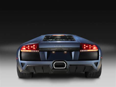 2009 Lamborghini Gallardo Price Photoaltan5 2009 Lamborghini Murcielago Price