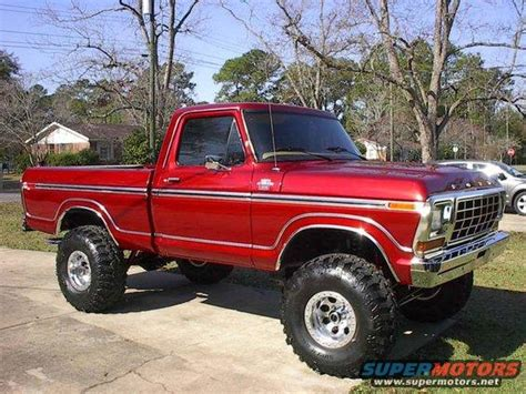 73 79 ford truck bed for sale 73 79 f150 4x4 for sale html autos post