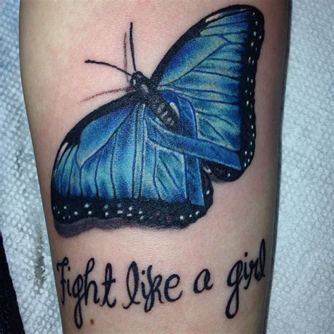 fight like a girl tattoo fight like a www imgkid the image kid