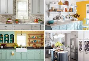 kitchen pics ideas 20 kitchen remodeling ideas designs photos