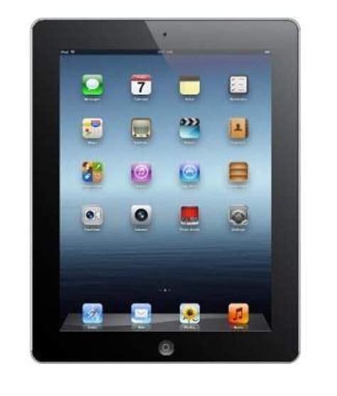 New Ipad 3 Price And User Guide Manual Centre