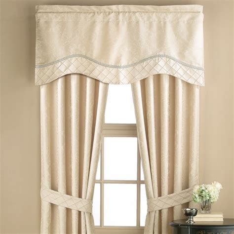 bedroom curtains bed bath and beyond master bedroom window curtain panels bed bath beyond
