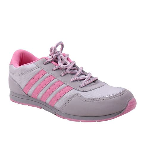 best sport shoes best walk sport shoes