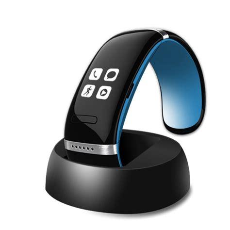 Smart Bracelete para celular Bluetooth   190ofertas