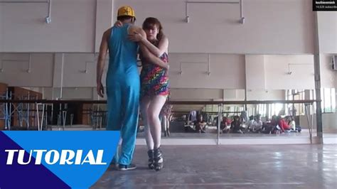 tutorial dance give it to me tutorial mirror dạy nhảy sistar give it to me dance