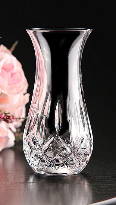 Bud Vases Waterford by Waterford Lismore Sugar 6 Quot Bud Vase