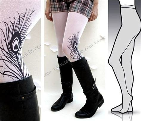 tattoo pen boots 17 best images about tattoo on pinterest peacocks