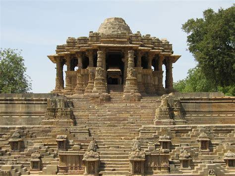 temple of the temple mandir temple indian temple hindu temple pilgrim religious plac indian