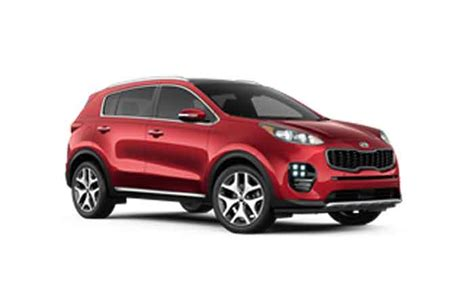 kia leasing specials 2017 kia sportage auto lease deals new york