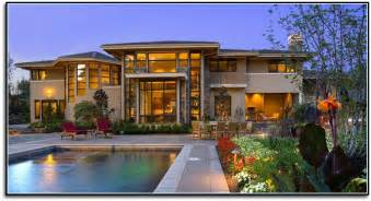 Designer Luxury Homes by Luxury Home Design Home Designs Project