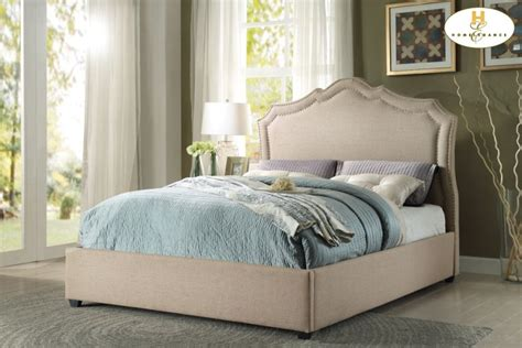 amazing quality at amazing prices bedroom furniture direct furniture direct of north carolina franklin new jersey