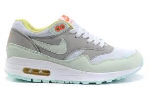 Nike air max womens gt air max 87 womens shoes gt nike air max 87 womens