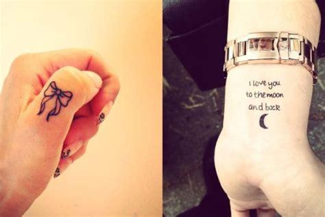 tattoo old school amicizia 25 tatuaggi con l acchiappasogni per la vostra body art
