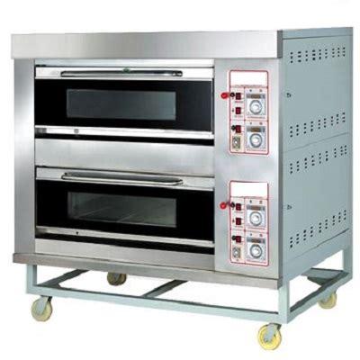 Oven Diatas Kompor oven roti jual oven roti murah bergaransi distributor