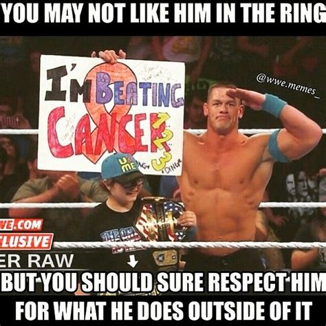 Wwe Wrestling Memes - 78 best images about wwe memes on pinterest dean ambrose