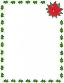 christmas border art clipart best