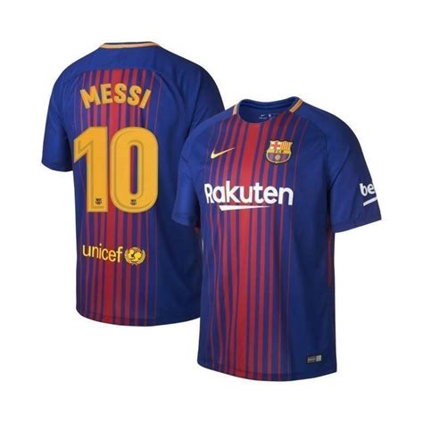 barcelona jersey 2018 barca jersey 2018 related keywords barca jersey 2018
