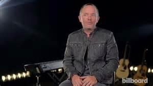 Chris tomlin the billboard interview