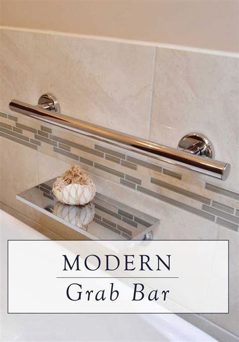 ada bathroom grab bar guidelines 25 best ideas about grab bars on pinterest ada bathroom