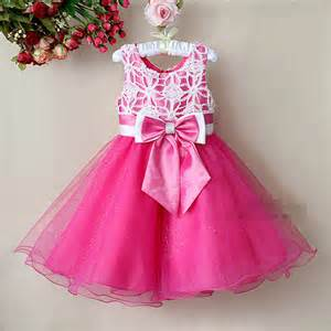 2014 collection of christmas dresses ior kids adworks pk
