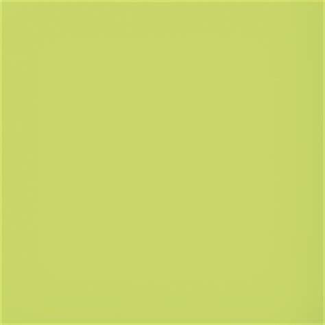 Green Corian High End Kitchen Countertops Countertops Green Colour On