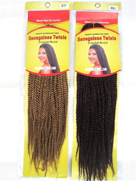 where to buy senegalese pre twisted hair pre twist braids where to buy pre twist braids where to