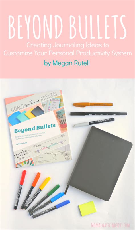 bullet journal tips and tricks bullet journal ideas tips and tricks i learned from