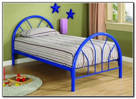 twin beds at big lots twin bed twin beds at big lots mag2vow bedding ideas