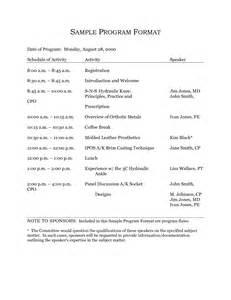 top 10 resume programs 1