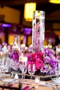 centerpiece arrangements for weddings 25 stunning wedding centerpieces part 2 the magazine