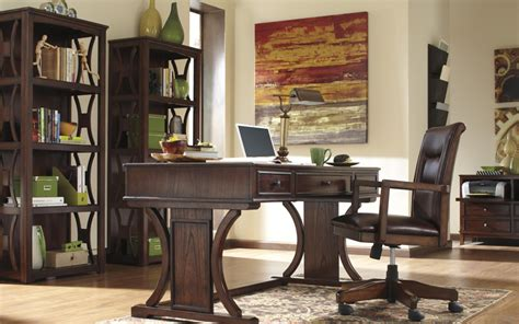 home office furnitur office furniture wi a1 furniture mattress
