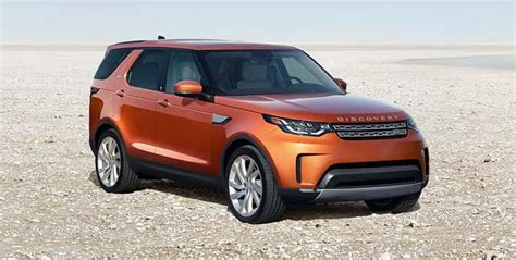 land rover fort myers land rover fort myers new used luxury cars in fort