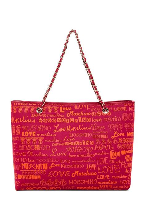 Tote Bag Canvas Dd Maroon 83 best bolsos images on bags fashion