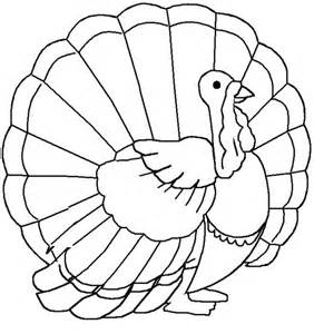thanksgiving color sheets for kids free thanksgiving coloring pages for kids