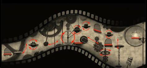 film reels epic mickey film reels epic mickey wiki fandom powered by wikia