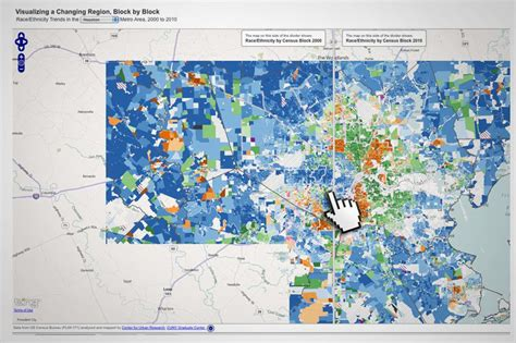 interactive map of texas on the records an interactive map of houston the texas tribune
