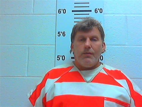 Rutherford County Arrest Records Rutherford County Allegedly Threatened To Up Hospital In Dekalb County