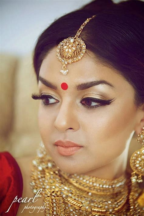 indian hairstyles pdf indian bridal makeup book pdf saubhaya makeup