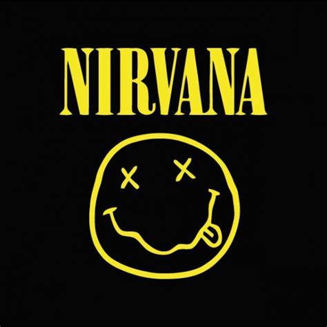 Kaos Classic Rock Band Nirvana 1988 nirvana chimeraband wiki fandom powered by wikia