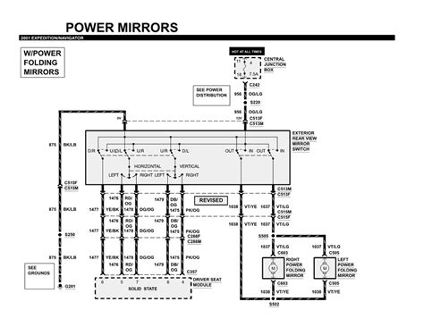 2005 gmc wiring diagram 1988 gmc 1500 wiring