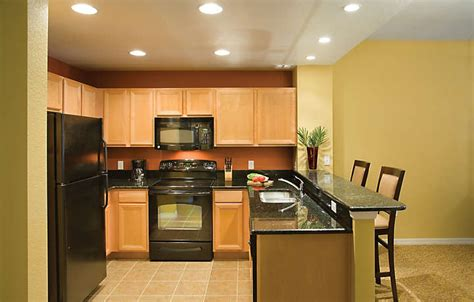 Hotels With Kitchen In Orlando by The Fountains In Orlando Fl Bluegreen Vacations