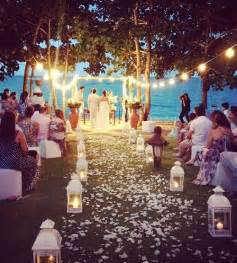 wedding inspiration part un fairy lights ramizahxzairian
