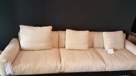 divani flexform scontati flexform divano soft divani lineari tessuto divani