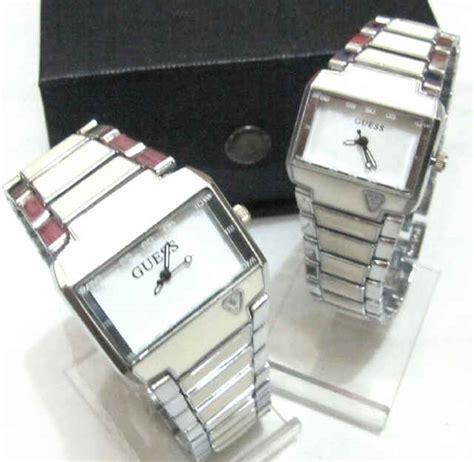 Harga Jam Tangan Rolex Wanita Di Lazada jam tangan wanita murah berkualitas original