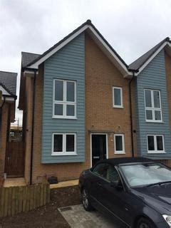 3 Bedroom House To Rent In Hemel Hempstead by Houses To Rent In Hemel Hempstead Property